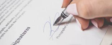 Obligación De Permanencia En Una Empresa